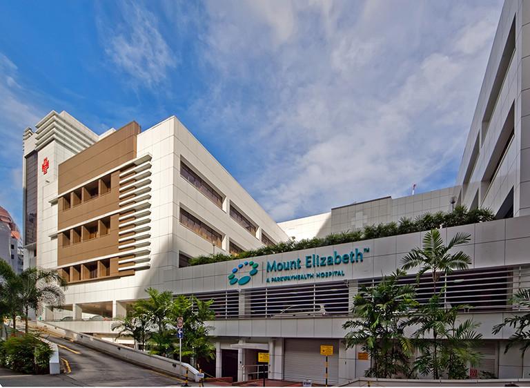 mount-e-hospital