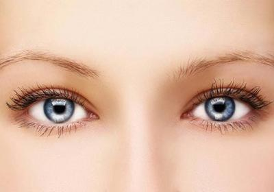 Eye bag removal: Risks & Benefits