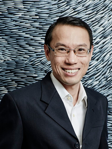 plastic surgeon por yong chen